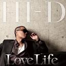 Love Life/HI-D