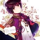 ヘタリア キャラクターII Vol.2 日本(CV:高橋広樹)/日本(CV:高橋広樹)