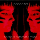 northern automatic music/panda riot