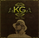With You/KG