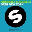 Dear New York/Firebeatz & Schella