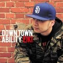 DOWN TOWN ABILITY/EIKI