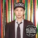 DECORATION/KLOOZ
