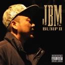 BUMP VOL.2/JBM