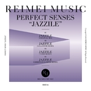 Jazzile/Perfect Senses