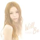 WILL-BE/YU.KI.KO