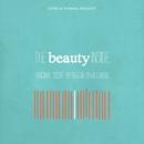 The Beauty Inside/Dustin O'Halloran