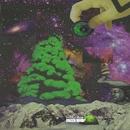 Green Hours EP/Buddha Slave