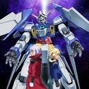 アニメ「機動戦士ガンダムAGE MEMORY OF EDEN」エンディングテーマ『未来の模様』/結城アイラ