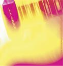 BEATLESS -shoegazer covers of THE BEATLES-/MEEKS