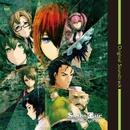 ゲーム「STEINS;GATE 線形拘束のフェノグラム」Original soundtrack/Various Artists