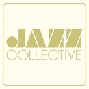 Prelude/JAZZ COLLECTIVE