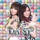 In My Dream/DΛiSY