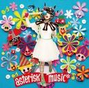 asterisk music*/yozuca*