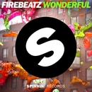 Wonderful/Firebeatz