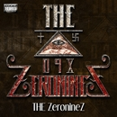 ZERONINEZ/THE ZeronineZ