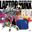 LAPTOP PUNX NEW ERA/Numb'n'dub