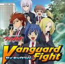 Vanguard Fight/サイキックラバー