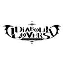 アニメ「DIABOLIK LOVERS」メインテーマ「DIABOLIK LOVERS」(配信限定パッケージ)/音楽:林 ゆうき