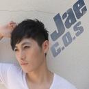 C.O.S/Jae