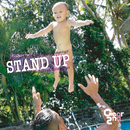 STAND UP(配信限定パッケージ)/Gear 2nd