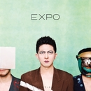 EPOTION/EXPO