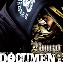 DOCUMENT/RYUZO