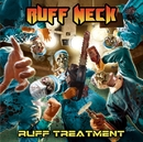 RUFF TREATMENT/RUFF NECK