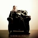FIRST/弘Jr.
