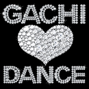 GACHI DANCE/GACHI DANCE PROJECT