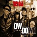 警報/LOW DOWN