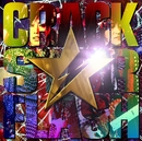 CRACK STAR FLASH/GRANRODEO