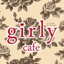 girly cafe ~大人女子的まったりNight~/Sweets Girls Project
