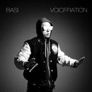 VOICERATION/BASI