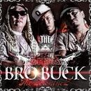 BROBUCK/THE ZeronineZ