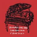 ZUNTATA LIVE 1997 ~CINETEQUE RAVE~/ZUNTATA