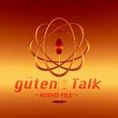 ZUNTATA LIVE 1998 「guten Talk」 from the earth/ZUNTATA
