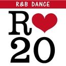 R20 R&B DANCE/R-Music