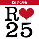 R25 R&B Cafe/R-Music