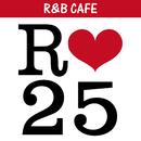 R25 R&B Cafe/R-Music