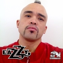 爆音進攻大作戦2013 Mission of EAZZY(配信限定パッケージ)/EAZZY