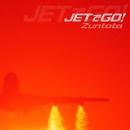 ジェットでGO!/ZUNTATA