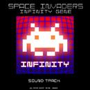 スペースインベーダー インフィニティジーン -iPhone/iPod touch edition- サウンドトラック/ZUNTATA