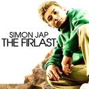 THE FIRLAST/SIMON JAP