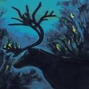 Goblin Tha Woods/Wozmy