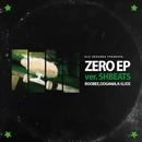 ZERO EP ver.SHBEATS/C-L-C