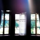 Between Night And Light/Hideo Nakasako