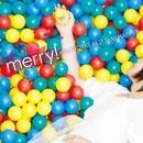 "merry! -Rita WORKS BEST Side""HAPPY""/Rita"
