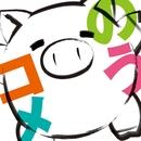 TVアニメ「俺の脳内選択肢が、学園ラブコメを全力で邪魔している」オリジナル・サウンドトラック/sakai asuka
