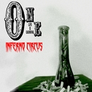 One(Life Is Carnival) by INFERNO CIRCUS/ルーディー・サリンジャー from LUCK-END